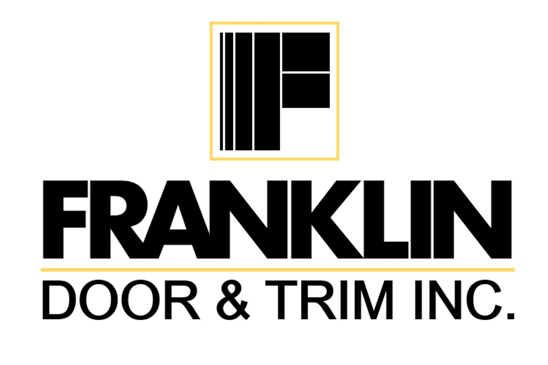 Franklin Door U0026 Trim